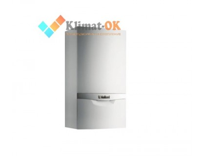 Газовый котёл Vaillant atmoTEC plus VUW 200/5-5
